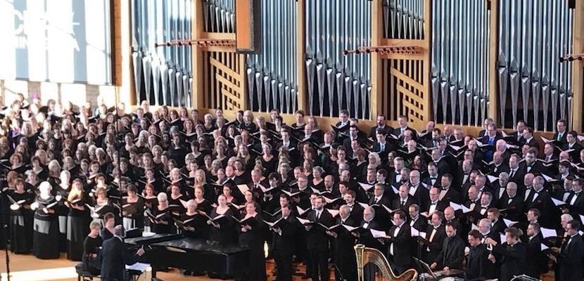 Christopher Tin_Minnesota Mormon Chorale_Njooni Waamanifu